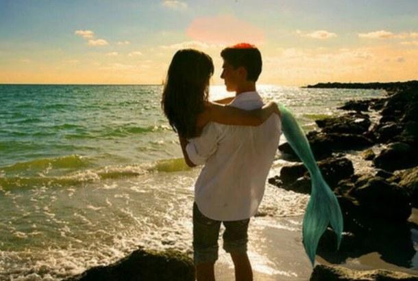 31e97-couple-cute-dreamy-love-favim-com-2927800
