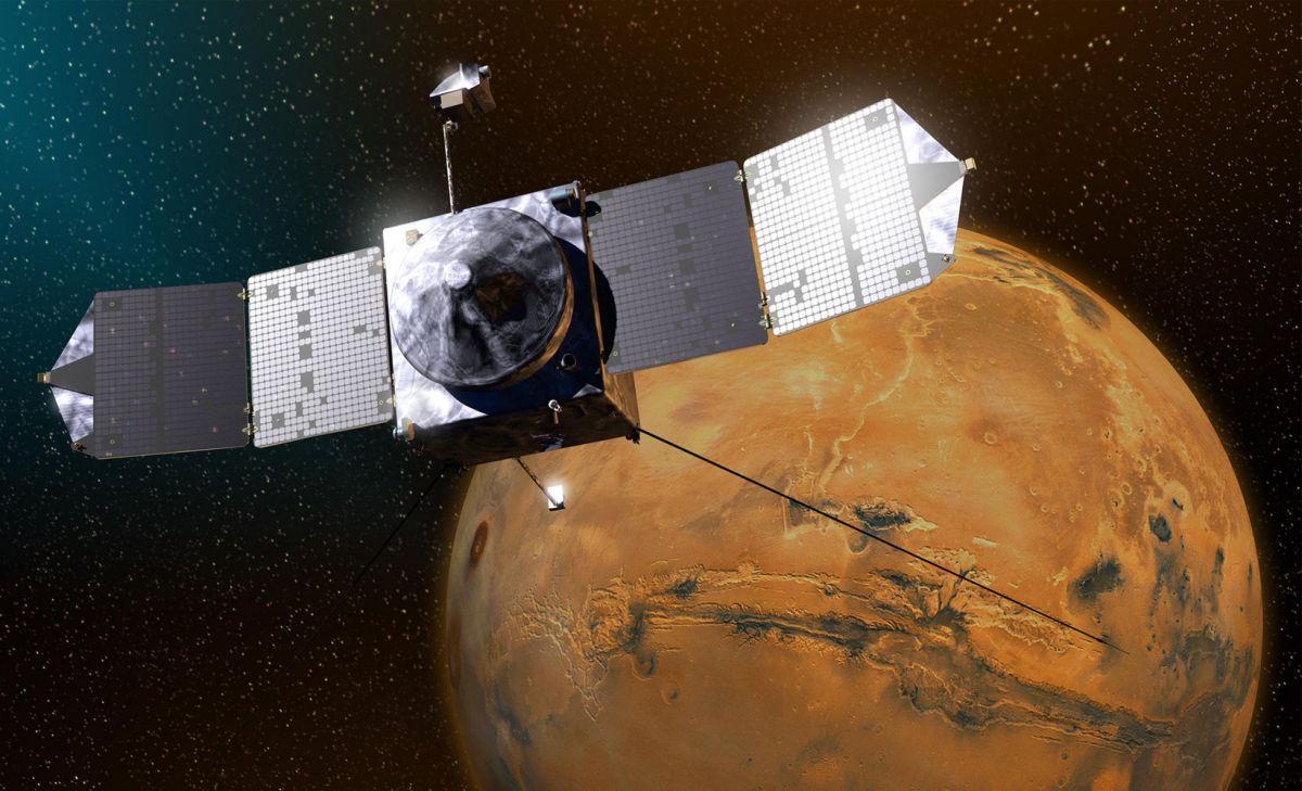 mars-maven-orbit