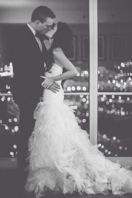 bride-couples-happy-hug-favim-com-2112834