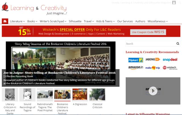 online-literature-magazine-india.png
