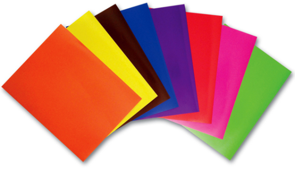 15314-super-slick-craft-paper-fan-web