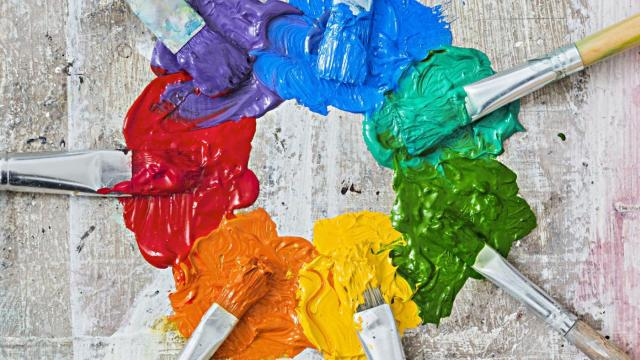 paint-color-mixing-chart_4ddfdbd0f4087190