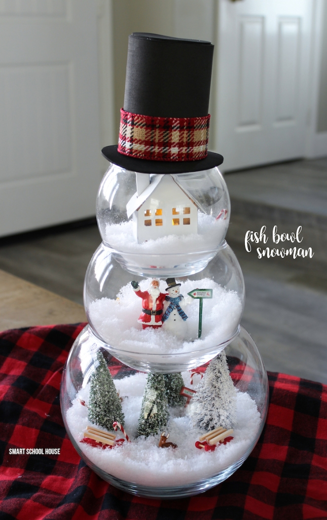 christmas diy how to magically transform dollar store