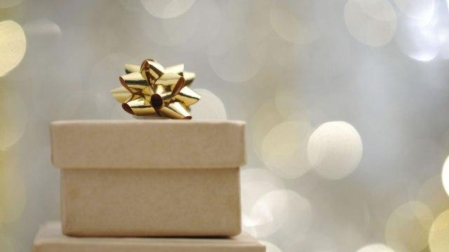 gift-vouchers-1680x945