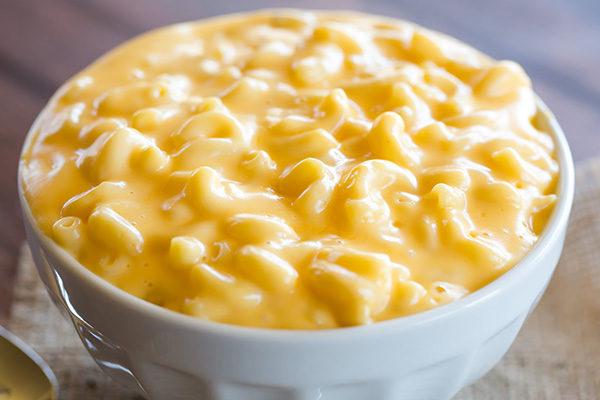 stovetop-mac-cheese-5-600-600x400