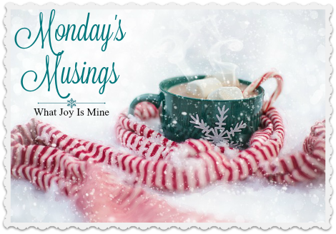 mondaysmusings2016winter-1