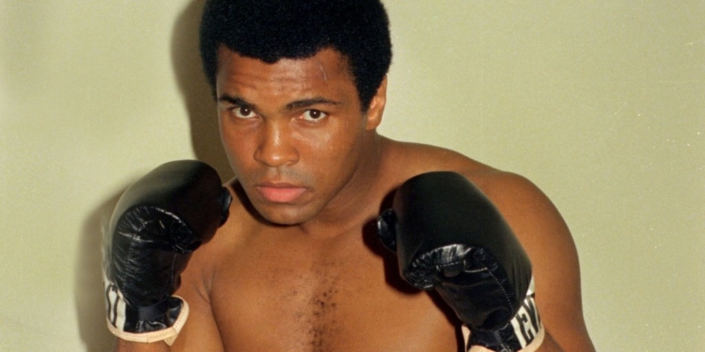 o-muhammad-ali-file-photo-facebook-1024x512