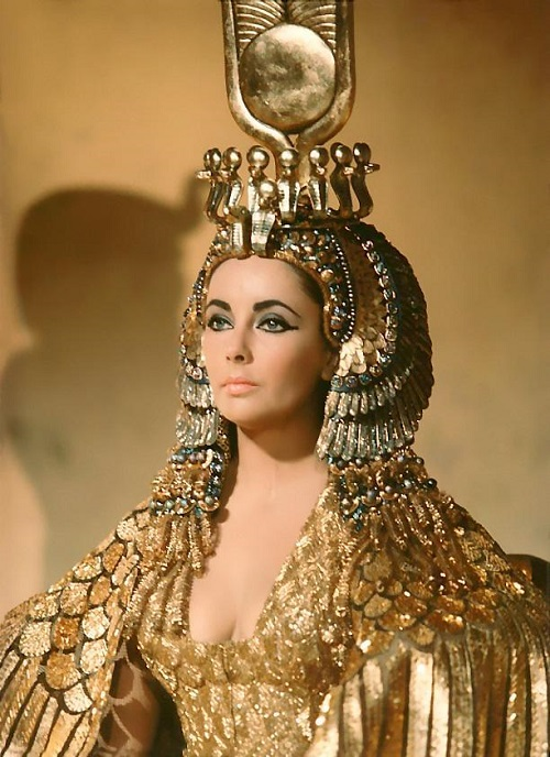 cleopatra-legendary-jewellery-elizabeth-taylor-1963-cleopatra-1