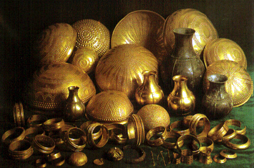 treasure-of-villena-10th-century-bce