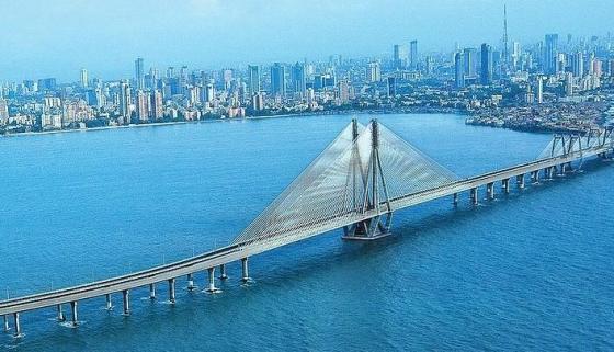 bandra_worli_sea_link_mumbai