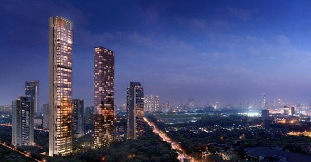 Four-Seasons-Private-Residences-Mumbai