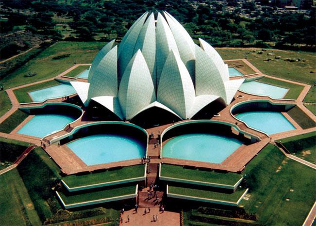 Viajes_india_nueva_delhi_5
