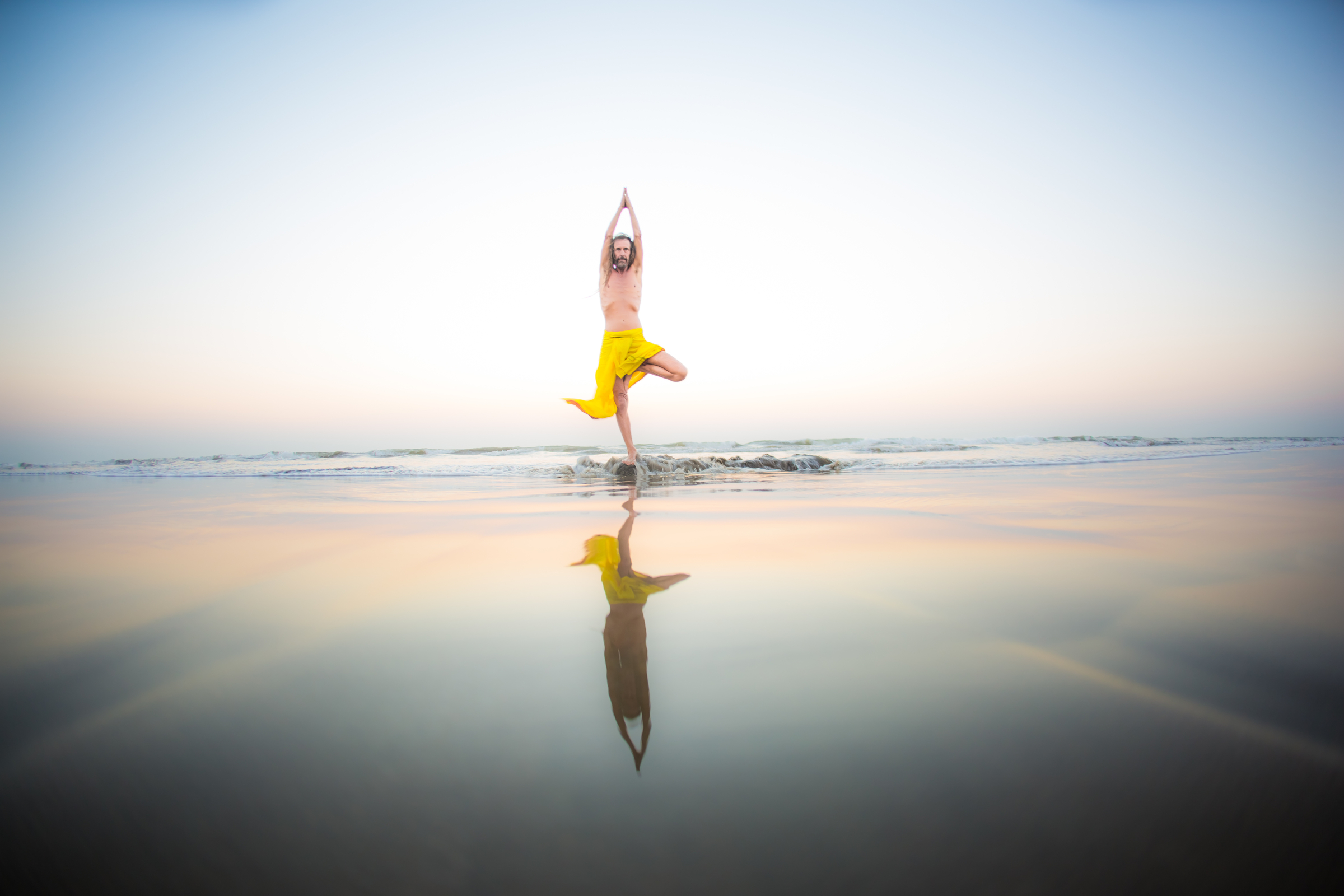 yoga-in-india-ttc.jpg
