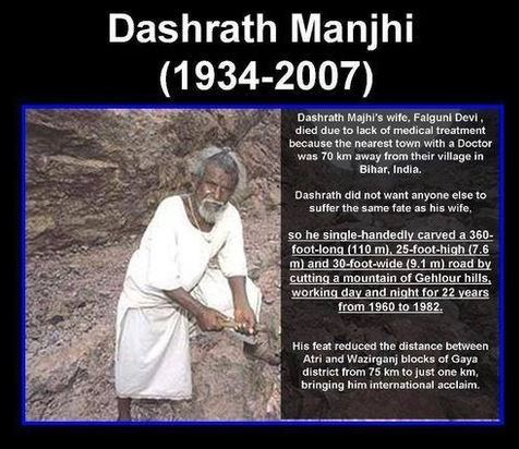 dashrath-manjhi-mountain-man-of-india-who-carved-the-poor-mans-taj-mahal-image-1