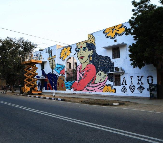 brooklyn-street-art-Aiko_Akshat-Nauriyal-new-delhi-street-art-india-02-15-web-1