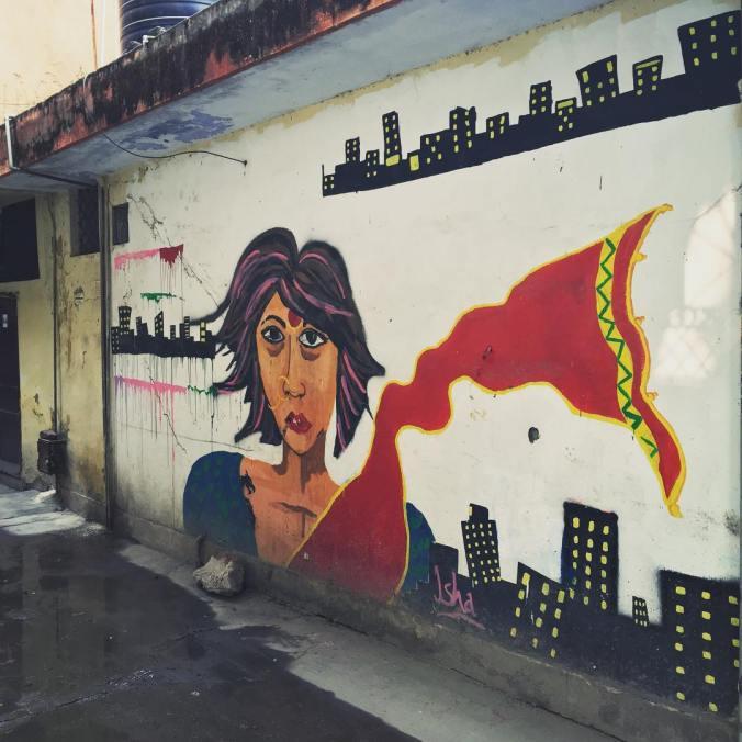 Delhi-street-art