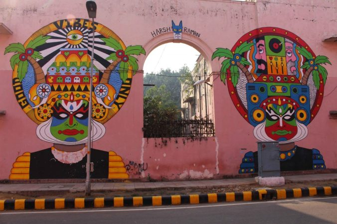 street-art-delhi-kerale-dance-1-1160x773